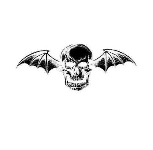 avenged-sevenfold-logo-large-msg-121614136452