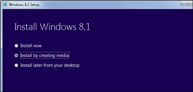 download-windows-8.1-installation-media-with-windows-8-product-key