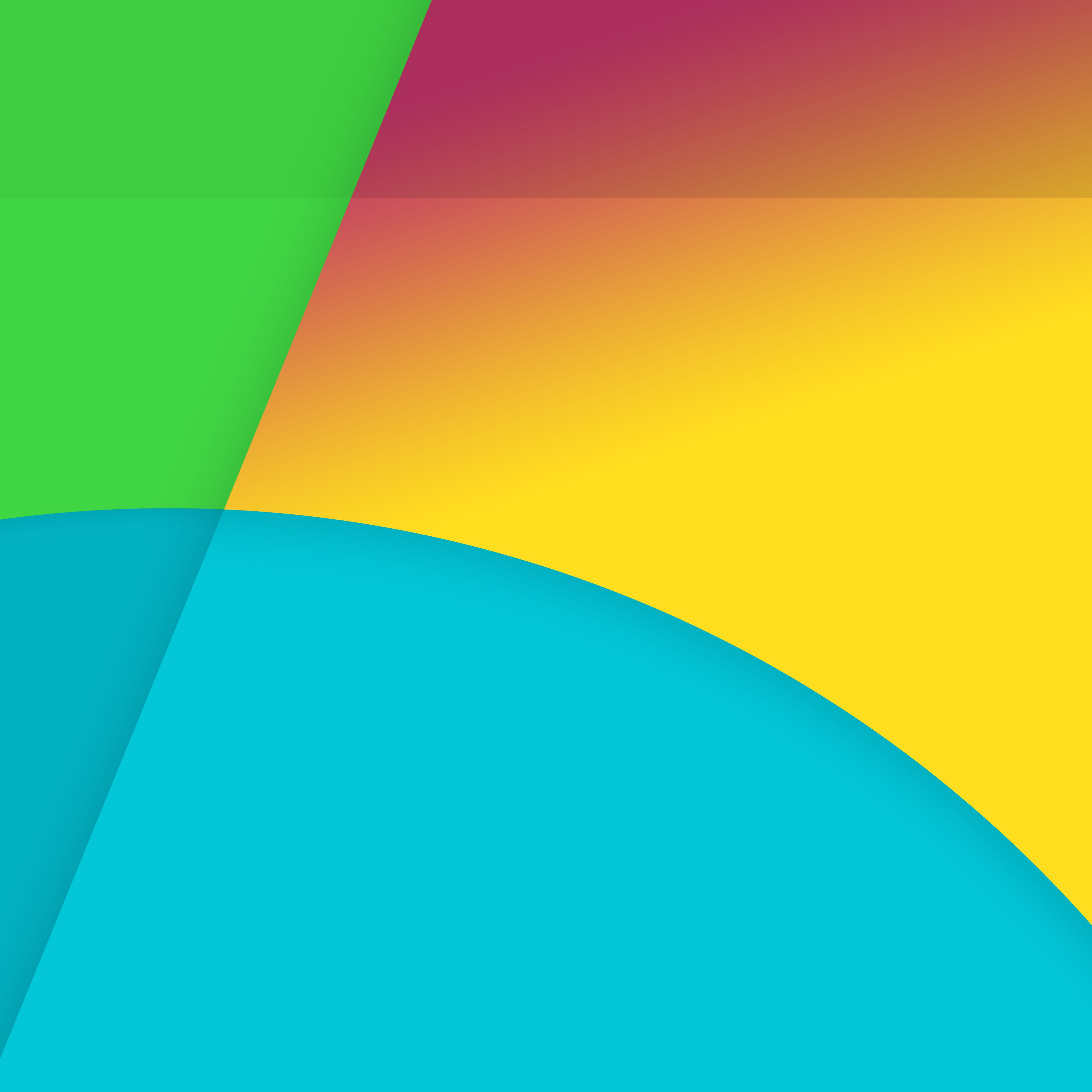 nexus 5 hd wallpapers for free   download here