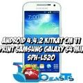 Samsung-Galaxy-S-IV-mini-Sprint-SPH-L520P