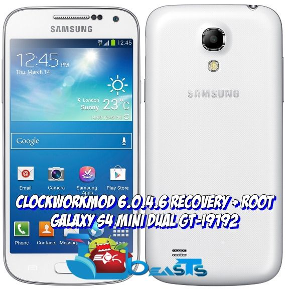 how to connect galaxy s2 to pc via kies