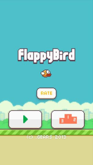 Flappy Bird- New Season for PC