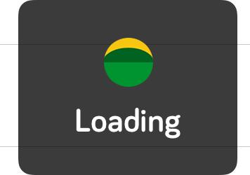 Large-Gmail-Indicator-Banner