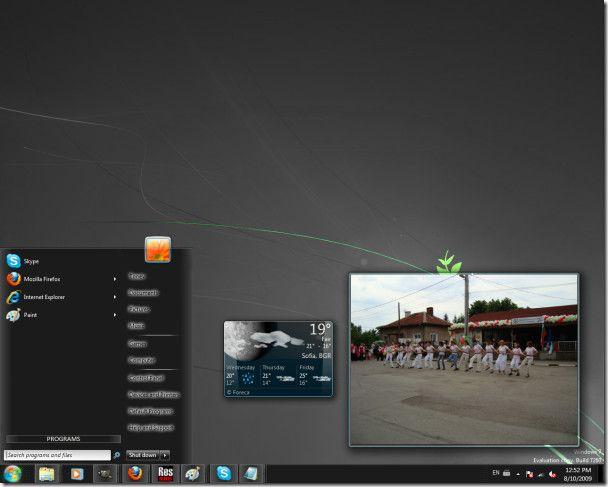 OnlyBlack_Windows_7_RC_theme