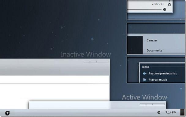 Purity-7-Windows-7-Theme1