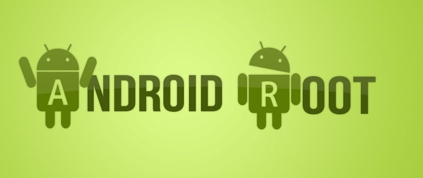 Root-Android1