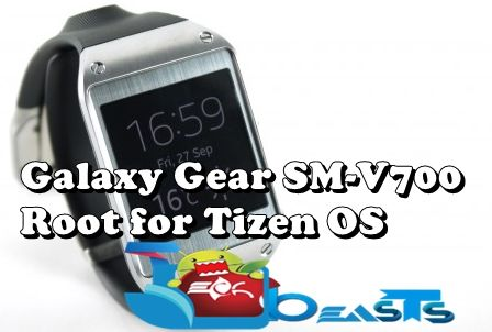 Samsung_Galaxy_Gear_review_01-580-90