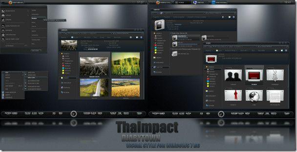 ThaImpact_VS_for_Windows_7_RC