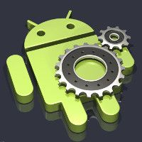 Top-6-Android-performance-apps-and-tips-that-will-speed-up-your-device