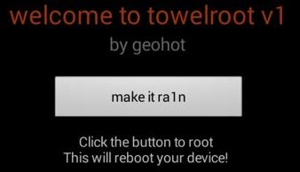 TowelRoot-Verizon-At&t-SGS5