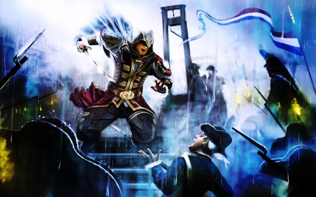 assassin_s_creed_unity_wallpaper_by_dylonji-d7b5al0
