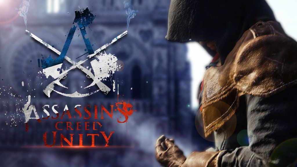 assassin_s_creed_unity_wallpaper_by_vuleeee-d7bb8sn