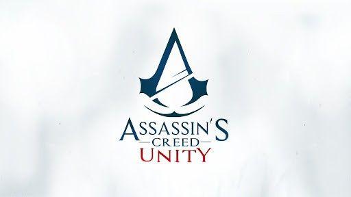 assassins-creed-unity-2-3-s-307x512
