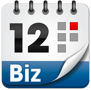 BusinessCalendar