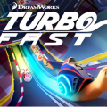 Download Turbo FAST for PC ( Windows, Computer and Mac )