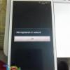 Fix Samsung Fix Galaxy Not Registered On Network
