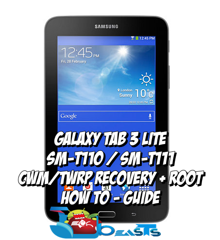 Galaxy Tab 3 Lite Root And Recovery.jpg