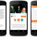 Google Play 4.9.13 Apk
