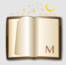 moon+ reader pro how to change the highlight color