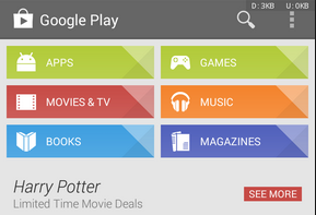 How To Fix All Google Play Store Errors
