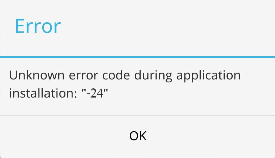 How-to-solve-or-fix-error-code-24-in-google-play-store