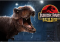 Jurassic Park Builders for PC