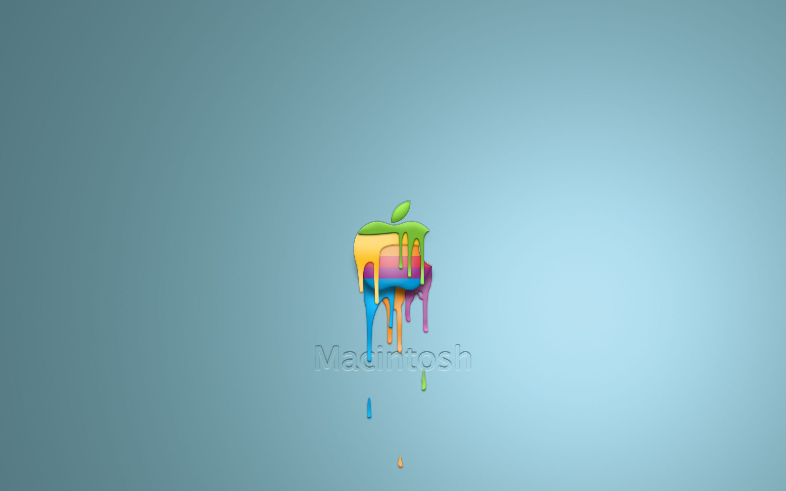 Beautiful Wallpaper Mac Colorful - mac-wallpapers-22  HD_188423.jpeg