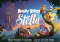 Angry Birds Stella for PC