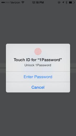 1Password-Touch-ID-Unlocking