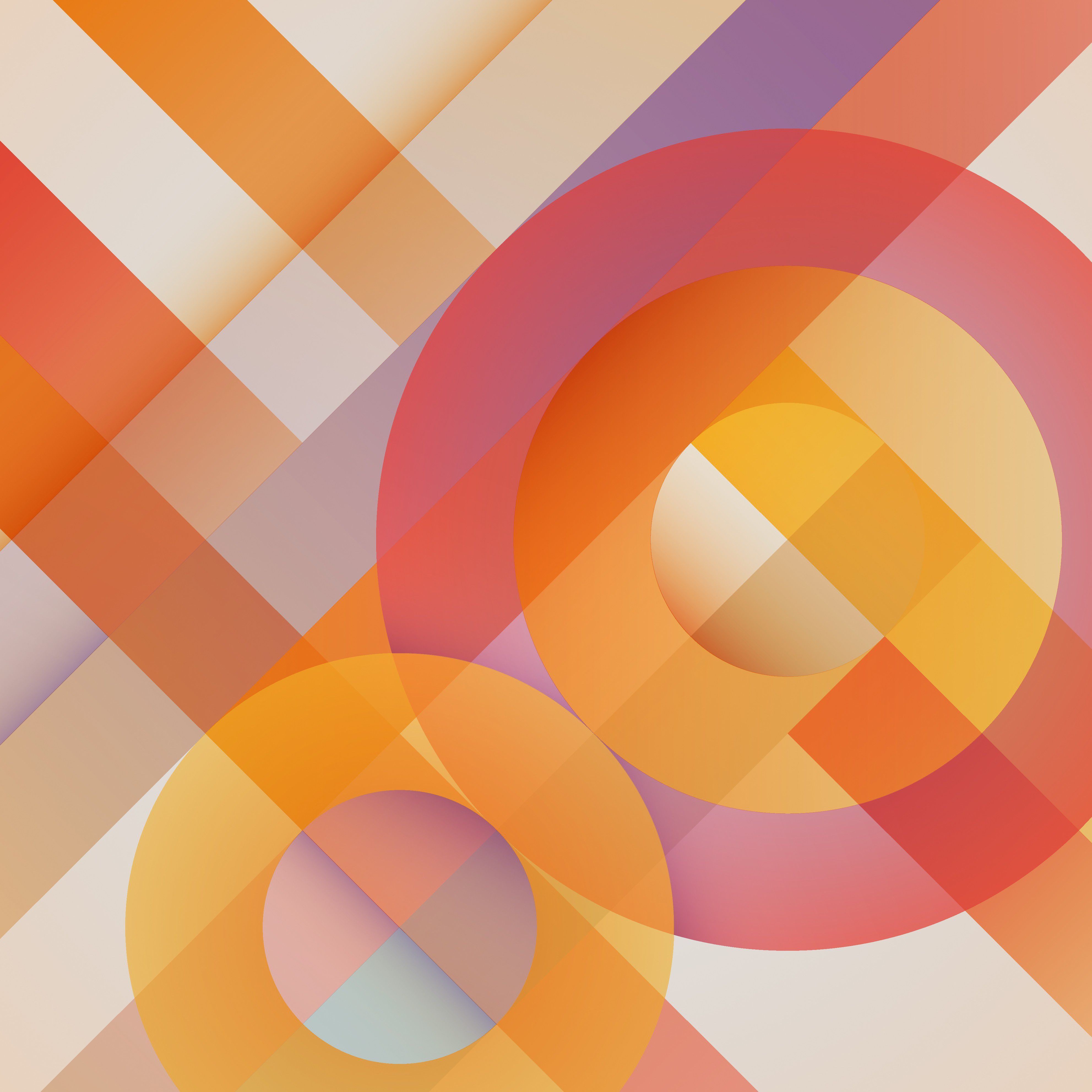 Download Android L 50 Lollipop Hd Wallpapers For Android