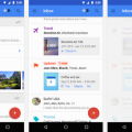 Inbox by Gmail 1.0 APK for Android