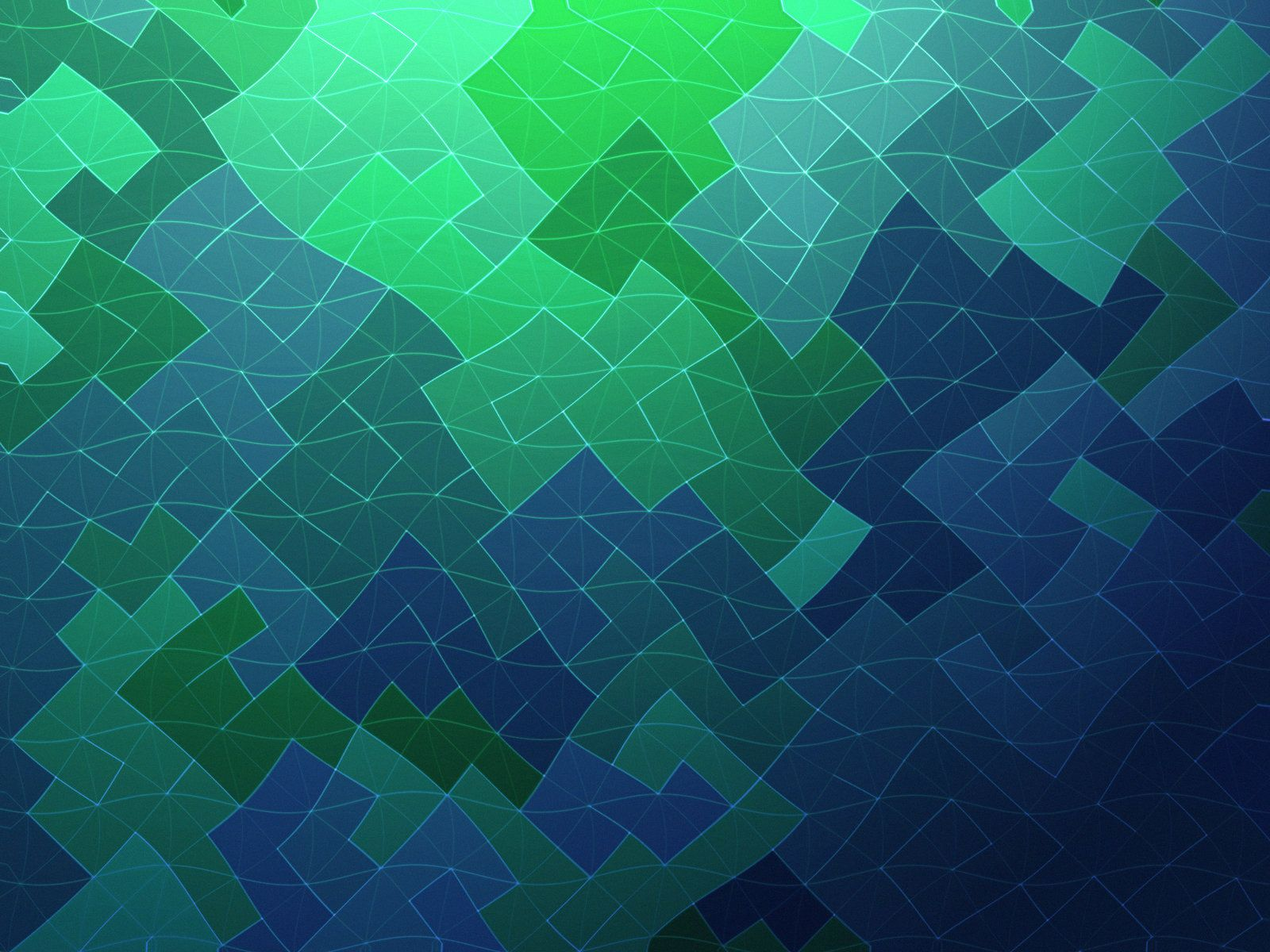 Nexus Free Wallpaper Nexus HD Wallpapers For Free