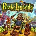 pirate-legends-cover-790x378