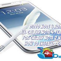GALAXY-Note-II-Product-Image-4-e1346260505345
