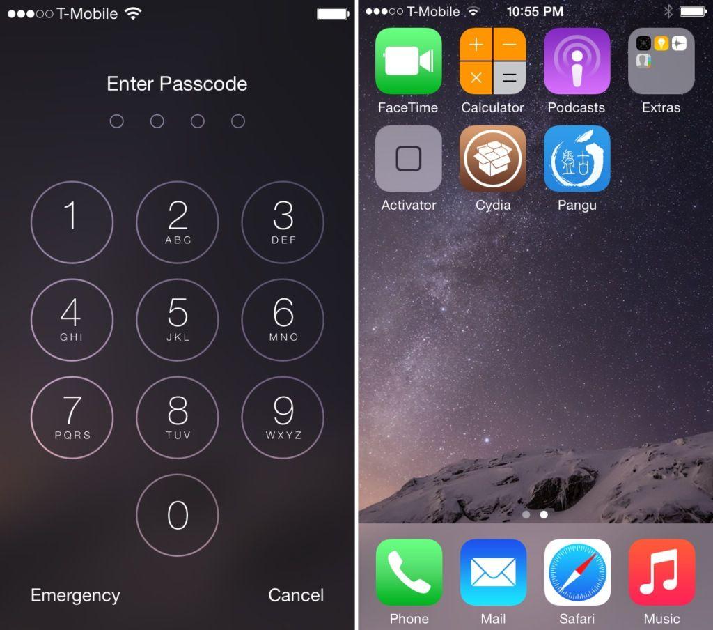 iOS-8-Jailbreak-passcode-fix-cydia-substrate-1024x904