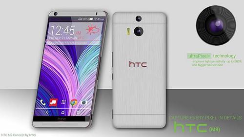 HTC-M9_thumb