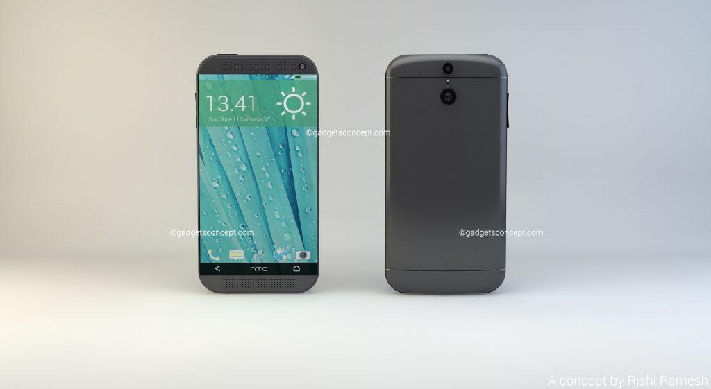 HTC-One-M9-concept-by-Rishi-Ramesh