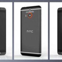 HTC_One_M9_Prime-660x330