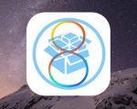 Best-iOS-8-Cydia-Repos-Sources