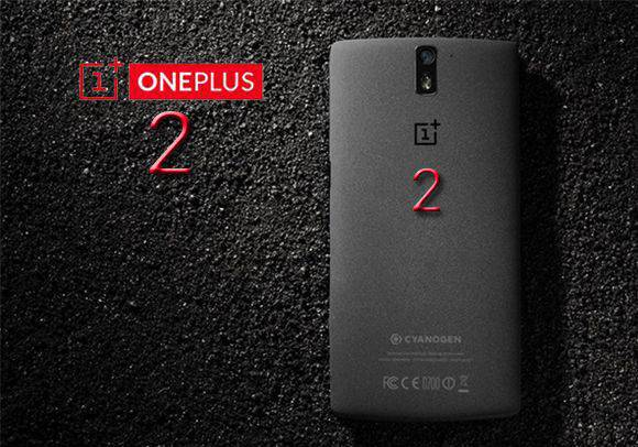 OnePlus 2: What we know till now?