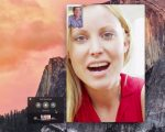 Record FaceTime Calls on Mac OS X Yosemite - How to