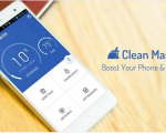 Clean Master for pc Download ( Windows 8,8.1,10,7-Mac )