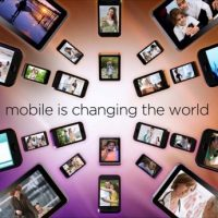 mobile-changing-world