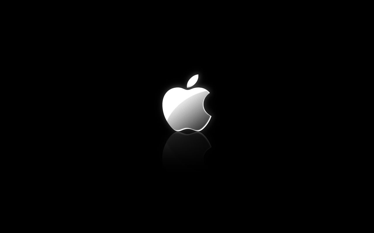 Apple ID, How to Change in App