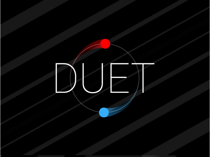 Duet for PC Download – ( Windows 8,8.1,7,Xp-Mac )
