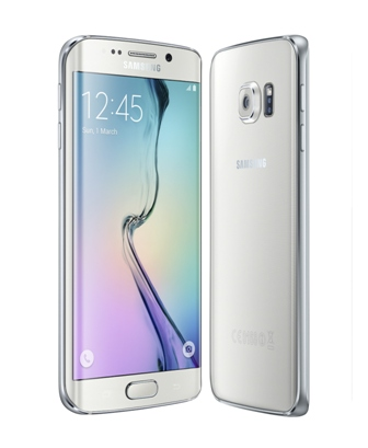 How To Install Official Android 5.1.1 Lollipop On T-Mobile Galaxy S6, S6 Edge