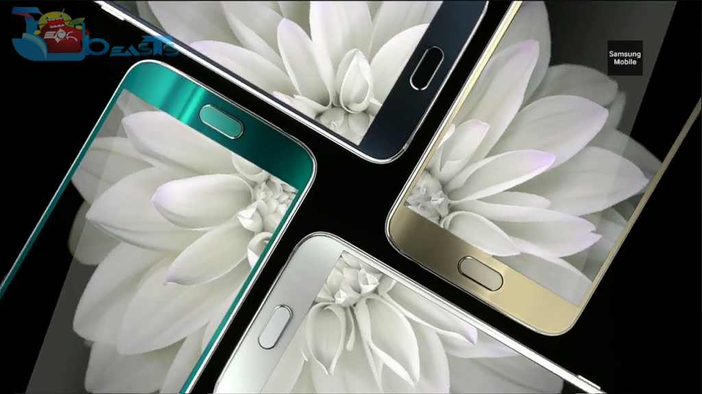 Techbeasts_GAlaxy S6_S6_Edge (24)