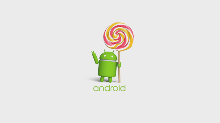 Official Android 5.1 Update Links!