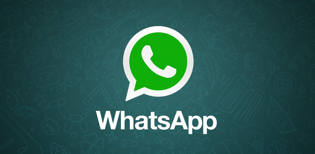 Download WhatsApp 2.12.367 (x86) Apk for your Android