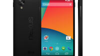 Install Android 5.1.1 Lollipop on the Nexus 5 [ Easy Way ]